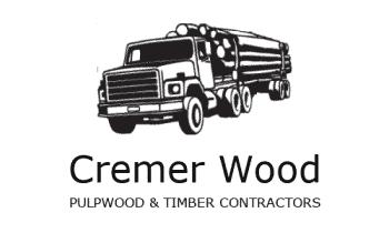 Cremer Wood