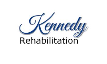 Kennedy Rehabilitation