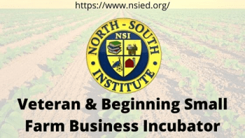 North-South Institute